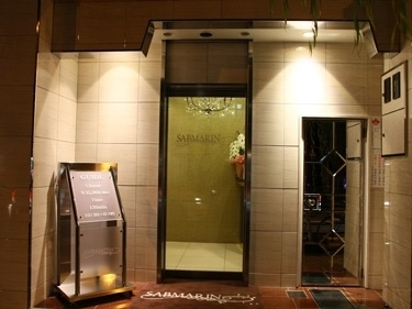 吉原高級店MSJグループ
